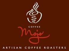 Coffee Mojo