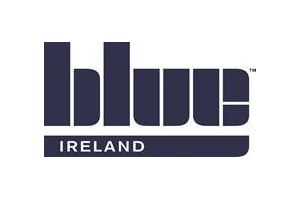 Blue Equipment Ireland