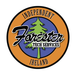 Forester Tech Services