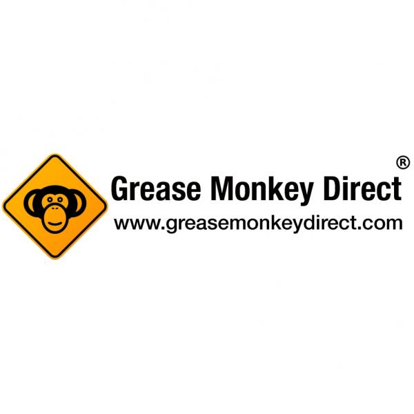 Grease Monkey Direct