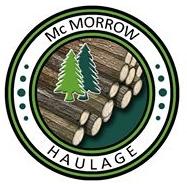 McMorrow Haulage Ltd