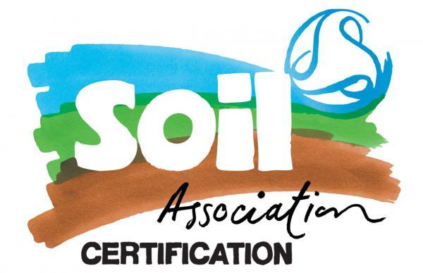 Soil Association Certification Ltd
