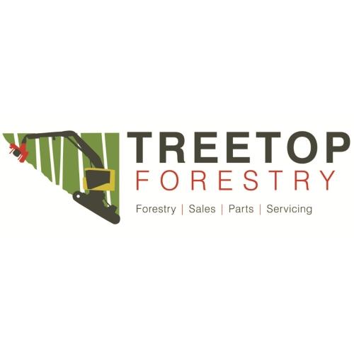 Treetop Forestry Ltd