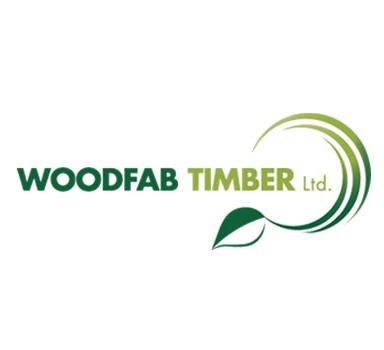 Woodfab Timber Limited