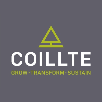 Coillte Premium Partners