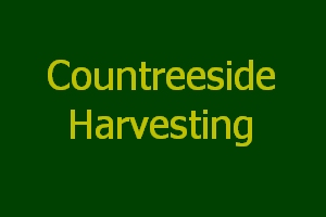 Countreeside Harvesting