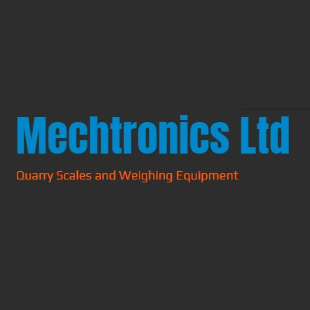 Mechtronics Ltd