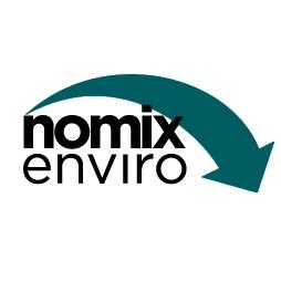 Nomix Enviro Ltd.