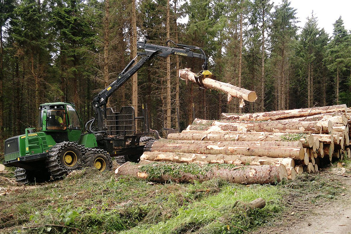logging-machinery1