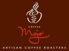 Coffee Mojo - Artisan Coffee Roasters