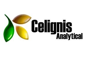Celignis Limited