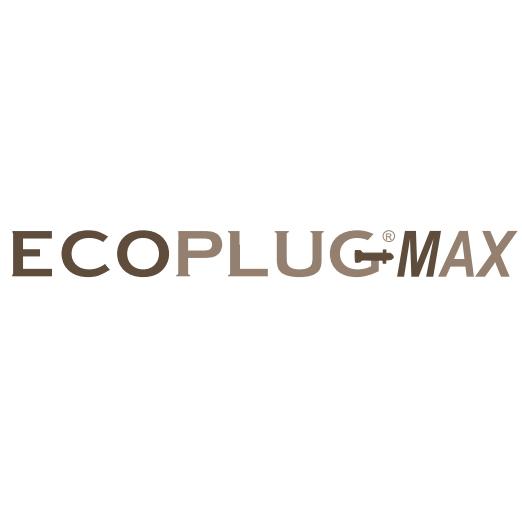 Ecoplug MAX