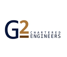 G2 Chartered Engineers
