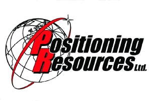 Positioning Resources