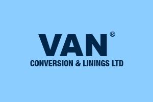 VAN Conversions and Linings Ltd