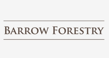 Barrow Forestry