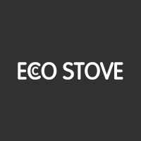 Forde Superstore & Ecco Stove Ireland