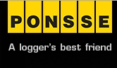 Ponsse Machines Ireland Ltd