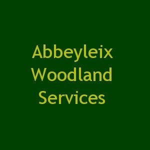 Abbeyleix Woodland Services