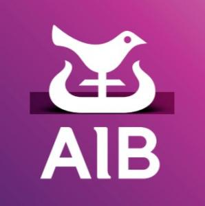 AIB Bank