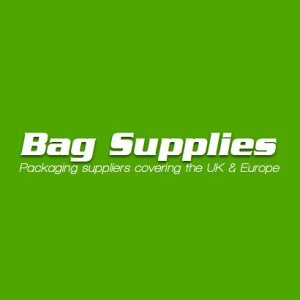 Bag Supplies Ltd