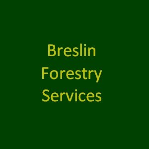 Breslin Forestry Services