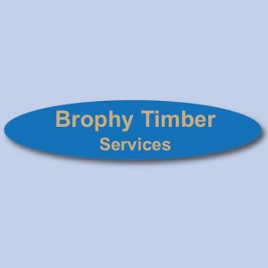 Brophy Timber Services (BTS)