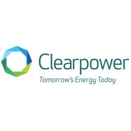 Clearpower Ltd