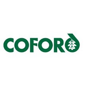 Forest Sector Development/COFORD Division