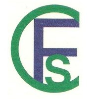 Commercial Forestry Services Ltd (CFS)