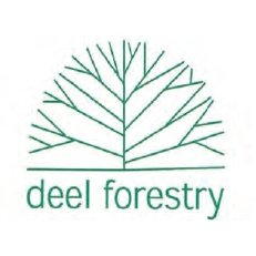Deel Forestry Ltd