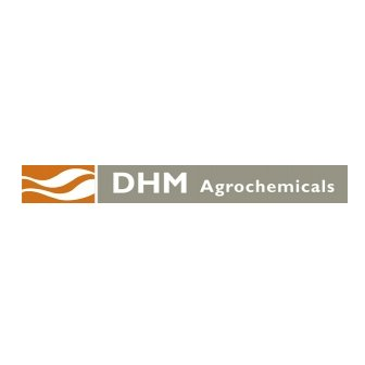 DHM Agrochemicals