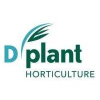 D-Plant Horticulture