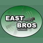 East Brothers Machinery