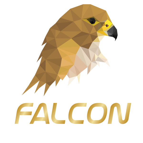 Falcon Forestry