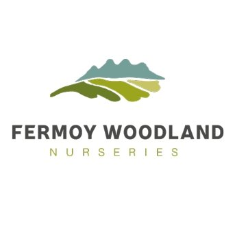 Fermoy Woodland Nurseries Ltd