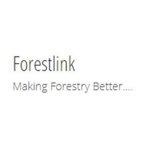 Forestlink Ltd