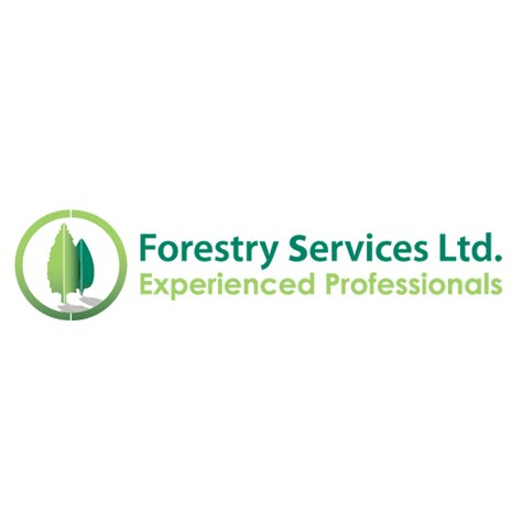 Forestry Services Ltd (FSL)