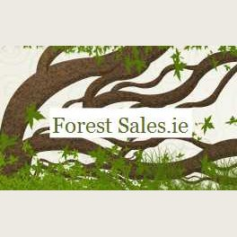 FORESTSALES