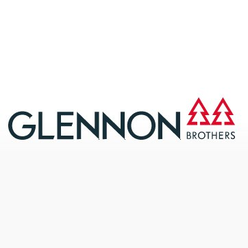 Glennon Brothers