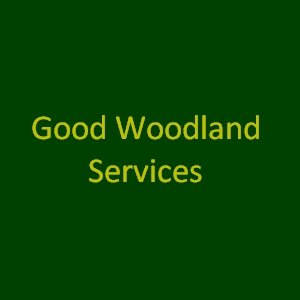 Good Woodland Services
