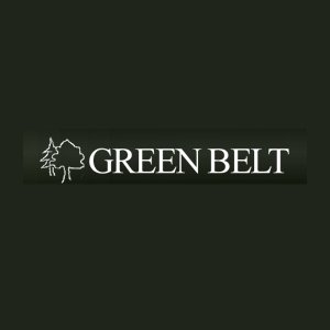 Green Belt Ltd