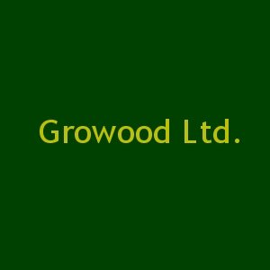 Growood