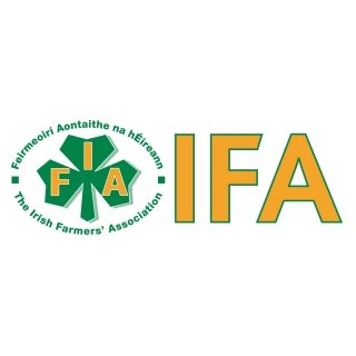 IFA Farm Forestry Section