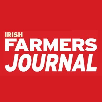 Irish Farmers Journal (IFJ)
