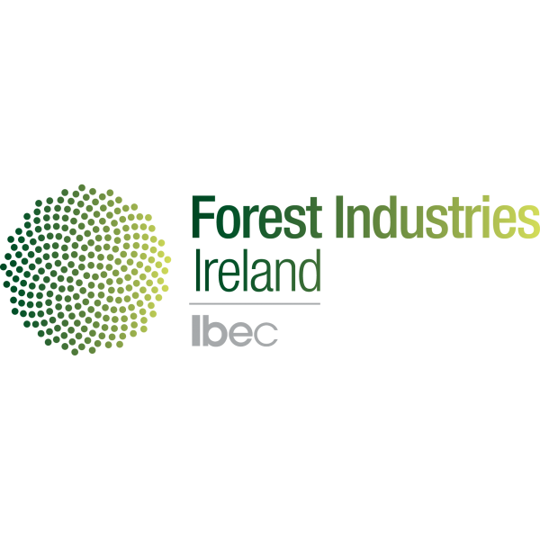 Forest Industries Ireland (FII)