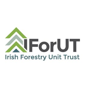 Irish Forestry Unit Trust Forestry Management Ltd (IForUT)