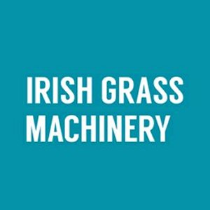 Irish Grass Machinery Ltd