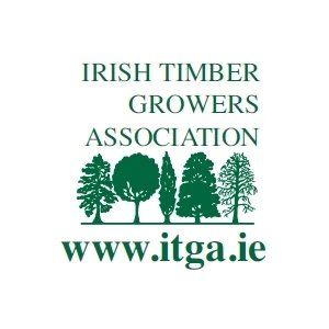 Irish Timber Growers Association (ITGA)