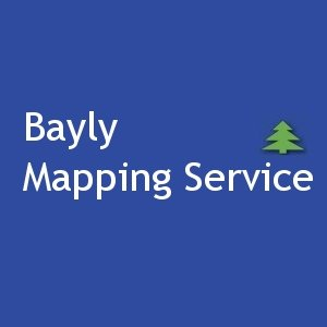 Bayly Mapping Service